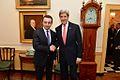 Georgian Prime Minister Irakli Garibashvili's Inaugural Trip to the U.S. 03.jpg
