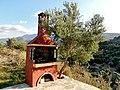 Georgioupoli - panoramio (74).jpg