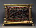 German - Casket with the Story of the Prodigal Son - Walters 464 - Side A.jpg