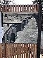 German forced labour camp Julag II (Prokocim, Kraków) 02.jpg