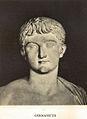 Germanicus1914.jpg