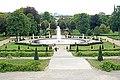 Germany-00442 - Sanssouci Gardens (30218707352).jpg