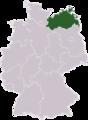 Germany Laender Mecklenburg-Vorpommern.png