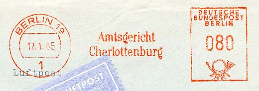 Germany stamp type NB2.jpg
