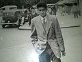 Gerteiny in Paris, 1956.jpg