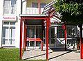 Geschäftsstelle Hegne Bezirkssparkasse Reichenau.jpg