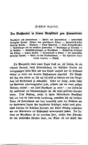 File:Geschichte des Dt Buchhandels 1 06.djvu