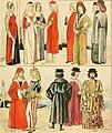 Geschichte des Kostüms (1905) (14781263951).jpg