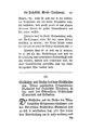 Geschichte und Rechte des dem Geschlechte von Bibra zugetheilten Erbuntermarschallamts des Hochstifts Wirzburg, so wie auch des Bibraischen Geschlechts-Seniorats, aus Urkunden.pdf