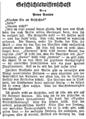 Geschichtswissenschaft-Vossische Zeitung-1927-01.png