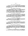 Gesetz-Sammlung für die Königlichen Preußischen Staaten 1879 172.png