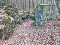 Gesprengter Bunker im Beckinger Wald 3.jpg