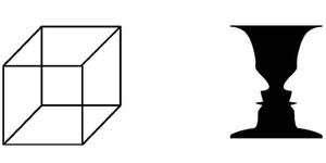 Gestalt1