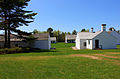 Gfp-michigan-houses-and-rooms-at-fort-wilkens.jpg