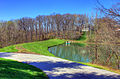 Gfp-st-louis-roadway-by-the-pond.jpg