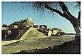 Ghanghro location - Mohenjo-daro.jpg