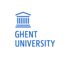 Ghent University logo (English).png