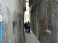 Ghetto venezia 5.webp