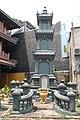 Giac Lam Pagoda (10018001846).jpg