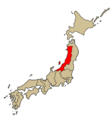 Giappone - Diocesi di Niigata.png