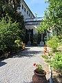 Giardino di Villa Gavotti (particolare).jpg