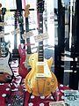 Gibson Les Paul 1953.jpg