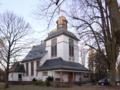 Giessen Licher Strasse 106 61613 ev kirche d.png