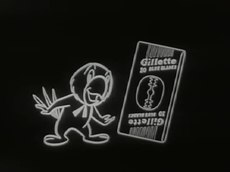Tiedosto:Gillette Ad How Are Ya Fixed For Blades.webm