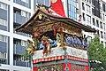 Gion Matsuri 2017-30.jpg