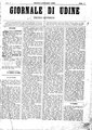 Giornale di Udine 1866-09-01 (IA 001 GiornaleUdine 01-09-1866).pdf