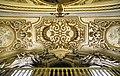 Giovan battista ciceri su dis. del foggini, stucchi di s.m. degli angeli a pistoia, 1709-12, 08.jpg