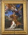 Giovan francesco romanelli, san lorenzo in gloria, 1648, 00.jpg