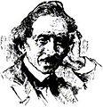 GiovanniPacini.JPG