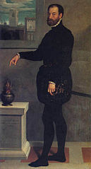 Pietro Secco Suardo