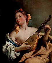 Giovanni Battista Tiepolo 072.jpg