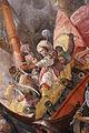 Giovanni Coli e Filippo Gherardi, storie della battaglia di lepanto, 1675-78, 09.JPG