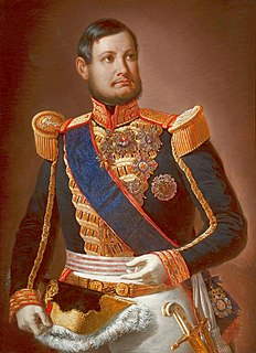 Ferdinand II of the Two Sicilies King of the Two sicilies