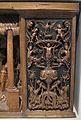 Giovanni angelo e tiburzio del maino (attr.), due parti di un altare, 1527-1533, 05.JPG