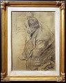 Giovanni boldini, ritratto di edgar degas, 1885-90 ca, carboncino su tela 02.jpg