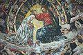 Giovanni di Pietro, Incoronazione di Maria Vergine tra angeli e santi.jpg