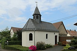 Girkenroth - Kapelle (2 08.2015).jpg