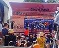 Giro2007 (69).JPG