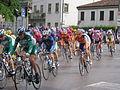 Giro d'Italia.JPG