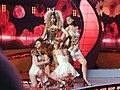 Gisela eurovision 2008.jpg