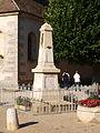Gisy-les-Nobles-FR-89-monument aux morts-02.jpg