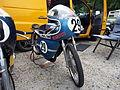 Gitane Testi Super Corsa No29, pic1.jpg