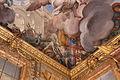 Giuseppe Chiari, presentazione in cielo di Marcantonio Colonna alla Vergine 10.JPG