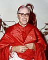 Giuseppe Siri, arcivescovo di Genova.jpg