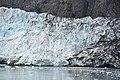 Glacier Bay 7.jpg