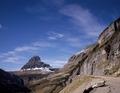 Glacier National Park, Montana LCCN2011632484.tif